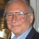 Jeffrey Malka