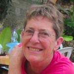 Martha Lev-Zion