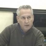 Richard Gussow