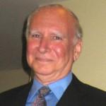 Dr. Jeffrey S. Malka
