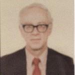Peter Lande