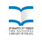 the_national_library_of_israel_logo