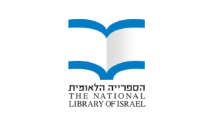Seminar Day on Genealogy Resources at National Library of Israel