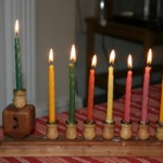 chanukah-seventh-night
