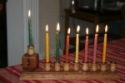 What's in a Name? The seventh night of Chanukah….