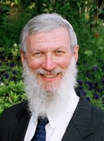 Read more about the article Kolel and Yeshivah Voting Lists, by Shalom Bronstein