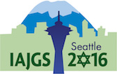 Sleepless in Seattle?… Not This August!