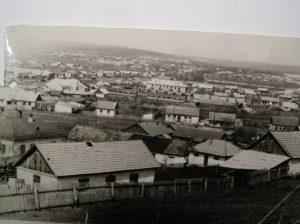 Read more about the article Jewish Life in Bessarabia Through the Lens of  the Shtetl Kaushany, by Yefim A. Kogan