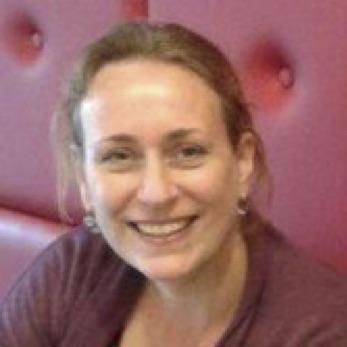 Sandra Klerks
