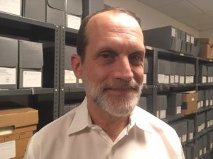 Using the JDC Archives Website and Online Databases for Family Research, Jeffrey Edelstein