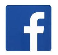 שימוש ברשתות חברתיות על מנת לקדם את המחקר