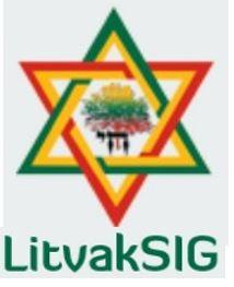 ראו וספרו – משפחה מליטא? א-ב חיפוש קרובים דרך האתר של ליטוואק סיג